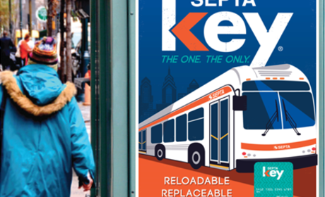Septa key shelter mock up 11 22 16