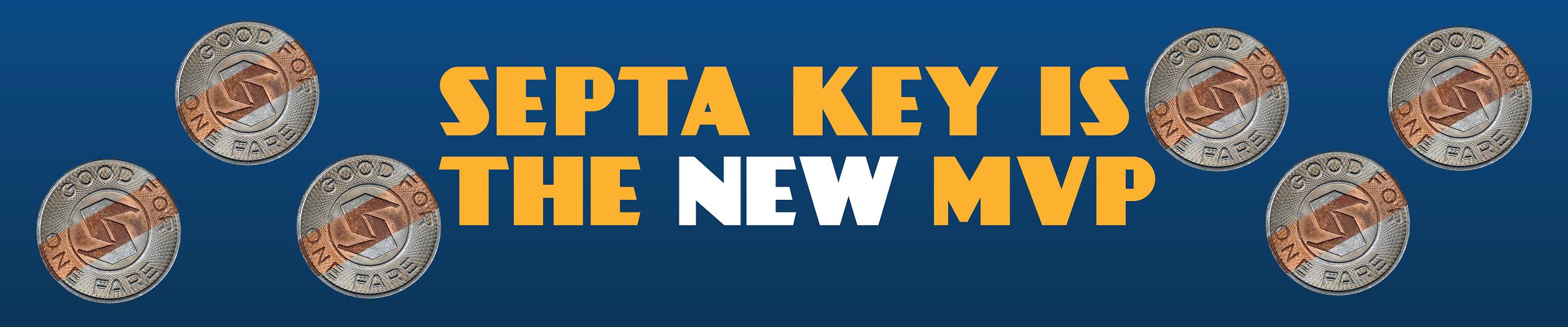 Tokens key header 2592x540 12.20.17 01