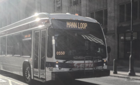 Mann loop ig