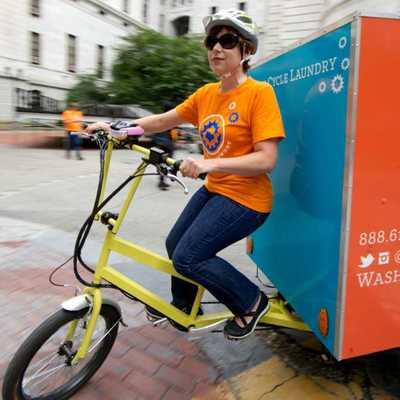 L washcycledc 2511