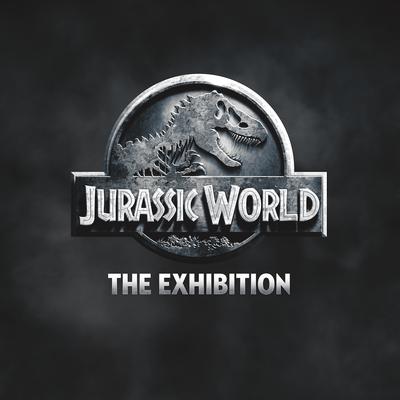 Jw the exhibition logo final