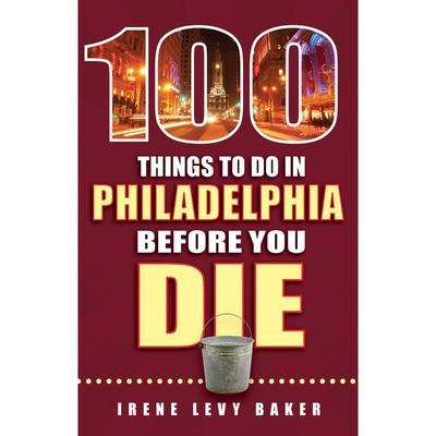 100 things perk