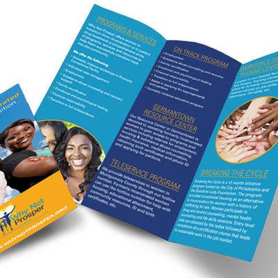 Brochures0 462e05cf 5056 a36a 07eb39ad57ca4801