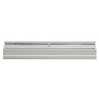 406/462/464 Short Baseboards | Jedco Supply