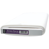 Sulky 664-25 Tender Touch stabilizer