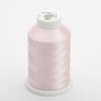 Sulky 40 WT 1,500 Yd Maxi Bobines Rayon Thread 64 couleurs