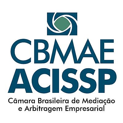 CBMAE ACISSP