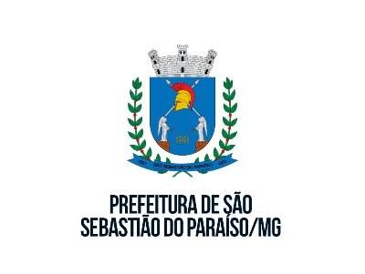 Prefeitura de São Sebastião do Paraíso