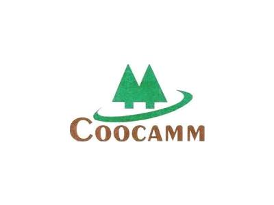 Coocamm