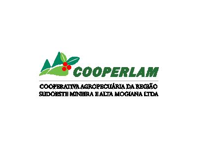 Cooperlam