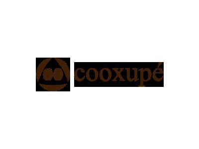 Cooxupé
