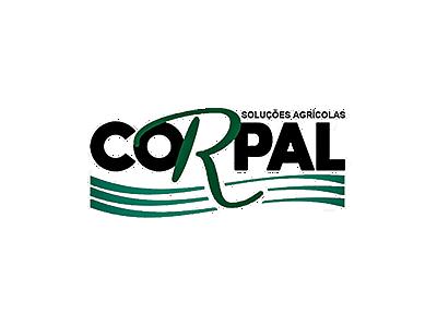 Corpal