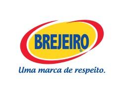 Brejeiro
