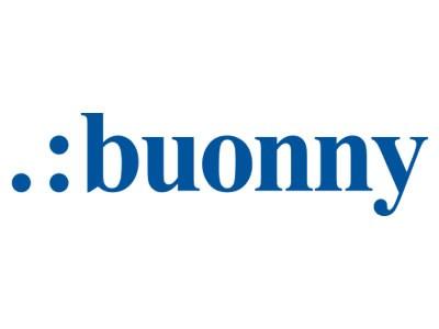 Buonny