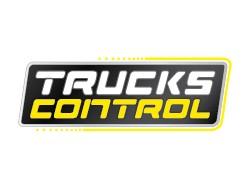 Trucks Control