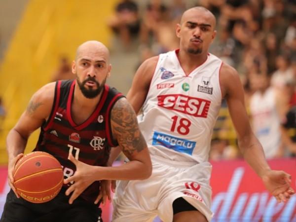 .:: apos_jogo_equilibrado_sesi_franca_basquete_e_superado_pelo_flamengo_41295_1_pt.jpg ::.