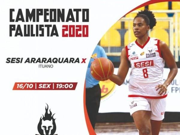 .:: campeonato_paulista_de_basquete_feminino_estreia_nesta_sexta_feira_em_araraquara_48949_1_pt_083145.jpg ::.