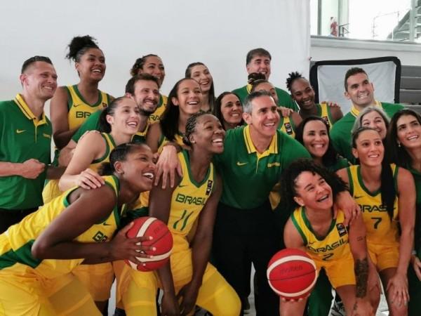.:: com_estrelas_da_lbf_caixa_2019_brasil_estreia_no_pre_olimpico_das_americas_41061_1_pt.jpg ::.
