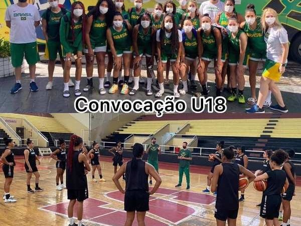 .:: convocacao_para_a_copa_america_sub_18_50418_1_pt_092301.jpg ::.