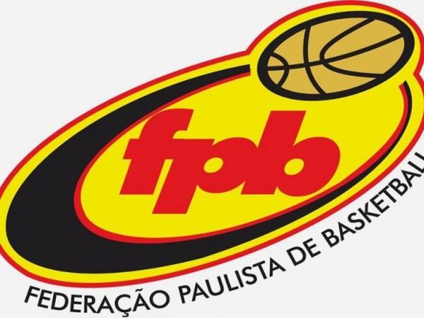 .:: fpb_divulga_datas_do_playoff_das_quartas_de_final_do_paulista_feminino_41225_1_pt.jpg ::.
