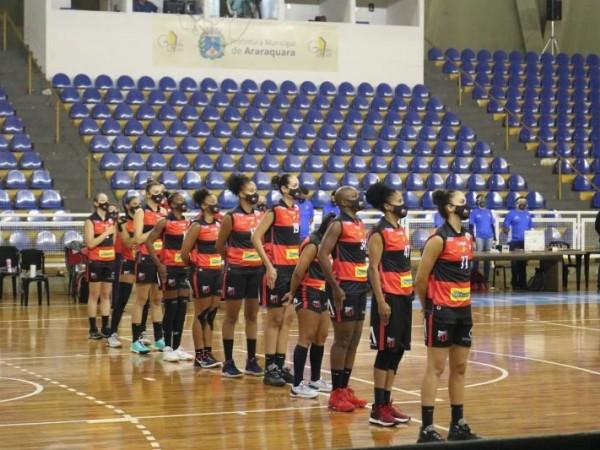 .:: ituano_basquete_vence_na_estreia_do_campeonato_paulista_2020_48959_1_pt_070747.jpg ::.