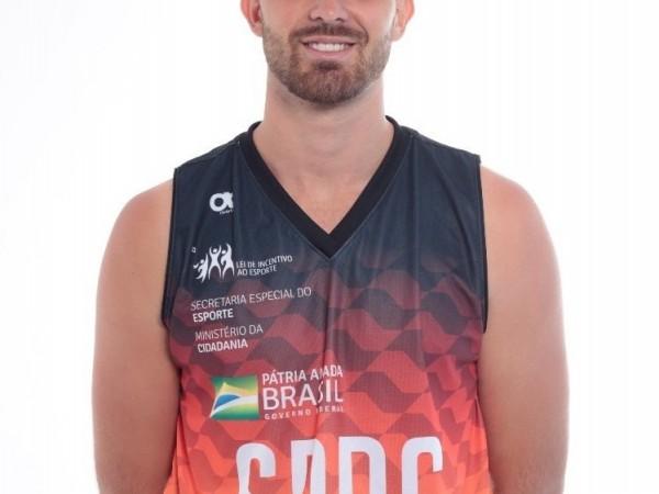 .:: leonardo_branquinho_do_sao_paulo_dc_entrevista_de_uma_estrela_do_basquete_3x3_50668_1_pt_101434.jpg ::.