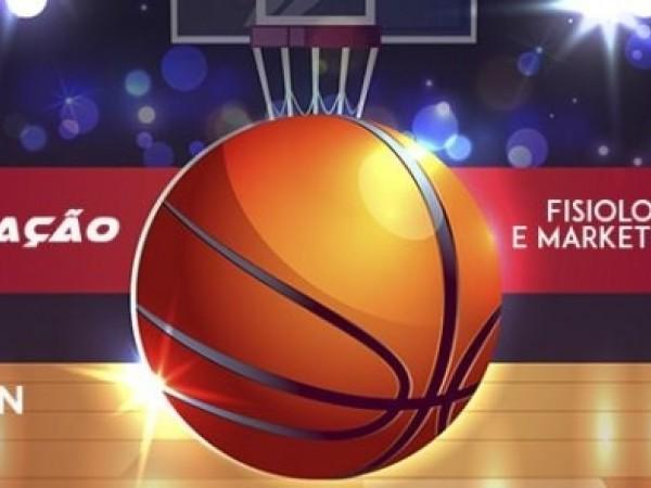 .:: pos_graduacao_em_basquetebol_instituto_chui_50584_1_pt_034545.jpg ::.