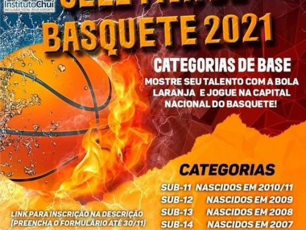 .:: seletiva_de_basquete_do_instituto_chui_de_franca_49645_1_pt_103541.jpg ::.