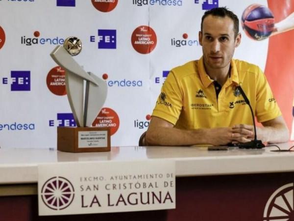 .:: tenerife_de_marcelinho_huertas_encara_o_real_madrid_na_semifinal_da_supercopa_da_liga_acb_48542_1_pt_080634.jpg ::.