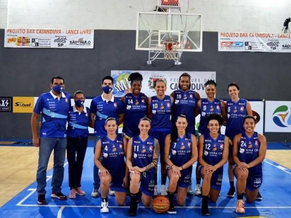 .:: vera_cruz_campinas_e_campea_da_copa_sao_paulo_de_basquete_feminino_48939_1_pt_085239.jpg ::.