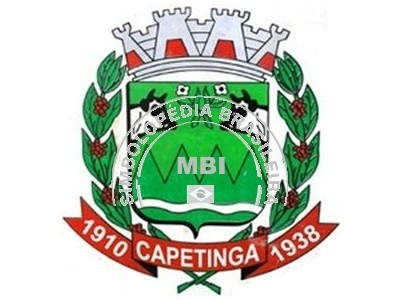 Capetinga