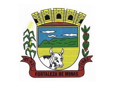 Fortaleza de Minas