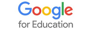 Google Education