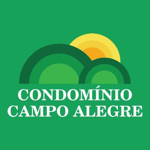 Convocação para Eleição dos membros da nova administração condominial do Condomínio Campo Alegre