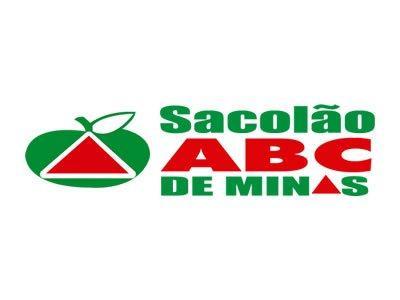 Sacolão ABC