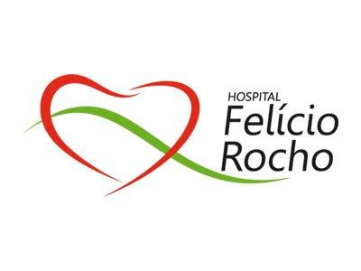 Hospital Felício Rocho