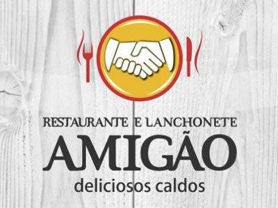 Restaurante Amigão