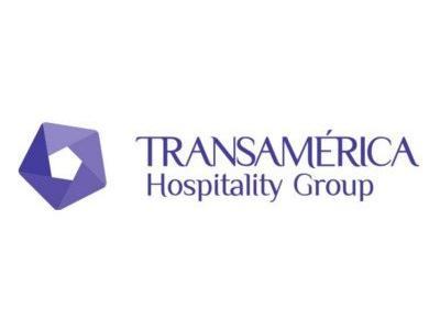 Hotéis Transamerica