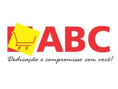 Supermercado ABC