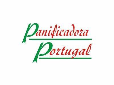 Panificadora Portugual