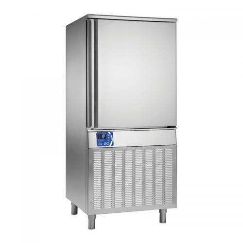 Ultra Congelador 24 Kg