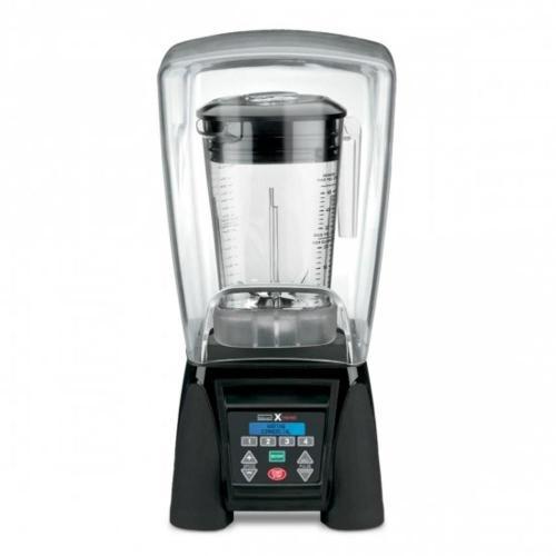 Liquidificador Comercial 2 Litros MX1500