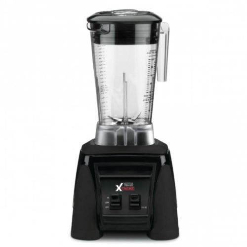 Liquidificador Comercial 2 Litros MX1000