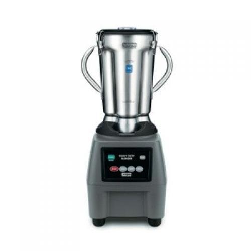 Liquidificador Comercial CB15-TBZL