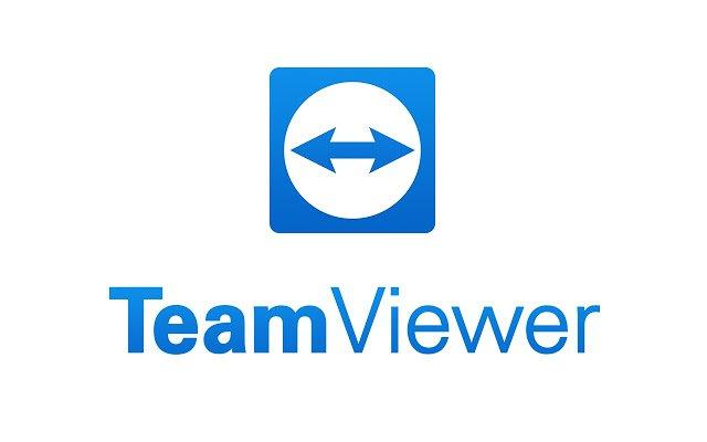 TeamViewer Com Acesso Direto