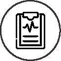 Cadastro de pacientes e Prontuário Eletrônico