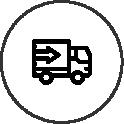 Conhecimento de transporte eletrônico de cargas e passageiros