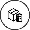Delivery (Controle de clientes e entrega)