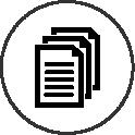 Documento auxiliar da nota fiscal de consumidor eletrônica NFC-e