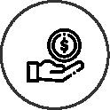 Gestão Financeira (Fluxo de caixa, contas a pagar e receber)